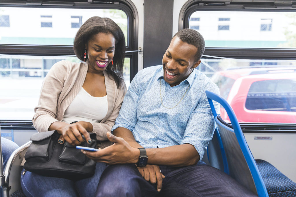 Lanseria will be SA's first smart city